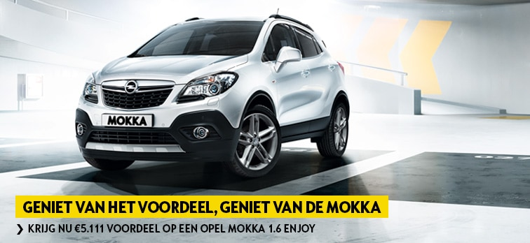 Mokka Ultimate Pack