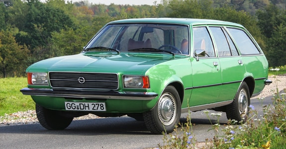 /Media/news/opelcar-a-van/recordd-caravan.jpg