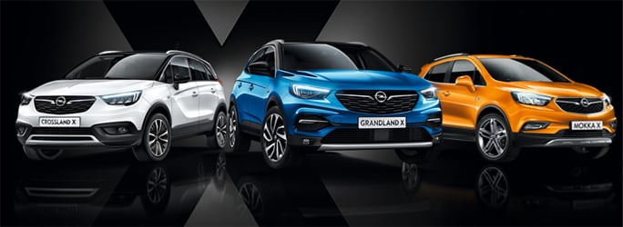 /Media/news/suv_x-gamma-gamme-x/header_suv.jpg