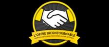 L'Offre Incontournable