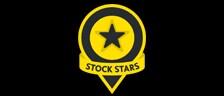Opel Stock Stars